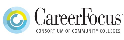 Career Focus, Consortium of Community Colleges