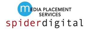 Media Placement Services & Spider Digital
